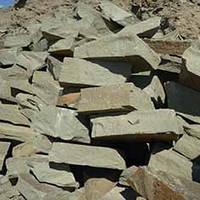 Песчаник Бутовый камень (БУТ)