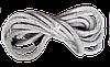 Шнур-ущільнювач керамічний 12*12 мм