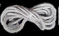 Шнур-ущільнювач керамічний 12*12 мм, фото 1