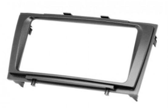 Рамка переходная 11-173 Toyota Avensis T29 2009-2011