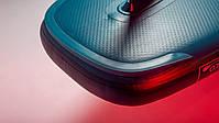 "Сапборд Red Paddle Co Sport 11'3"" x 32"" 2021 - надувна дошка для САП серфінгу, sup board, фото 4"