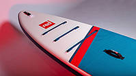 "Сапборд Red Paddle Co Sport 11'3"" x 32"" 2021 - надувна дошка для САП серфінгу, sup board, фото 5"