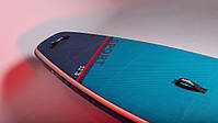 "Сапборд Red Paddle Co Sport 11'3"" x 32"" 2021 - надувна дошка для САП серфінгу, sup board, фото 6"