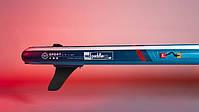 "Сапборд Red Paddle Co Sport 11'3"" x 32"" 2021 - надувна дошка для САП серфінгу, sup board, фото 7"