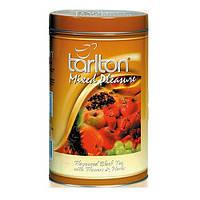 "Чай Тарлтон ""Микс"" 100 гр"