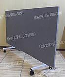 ЭПКИ 750w 120х60см Обігрівач енергозберігаючий керамічний Венеція, фото 7