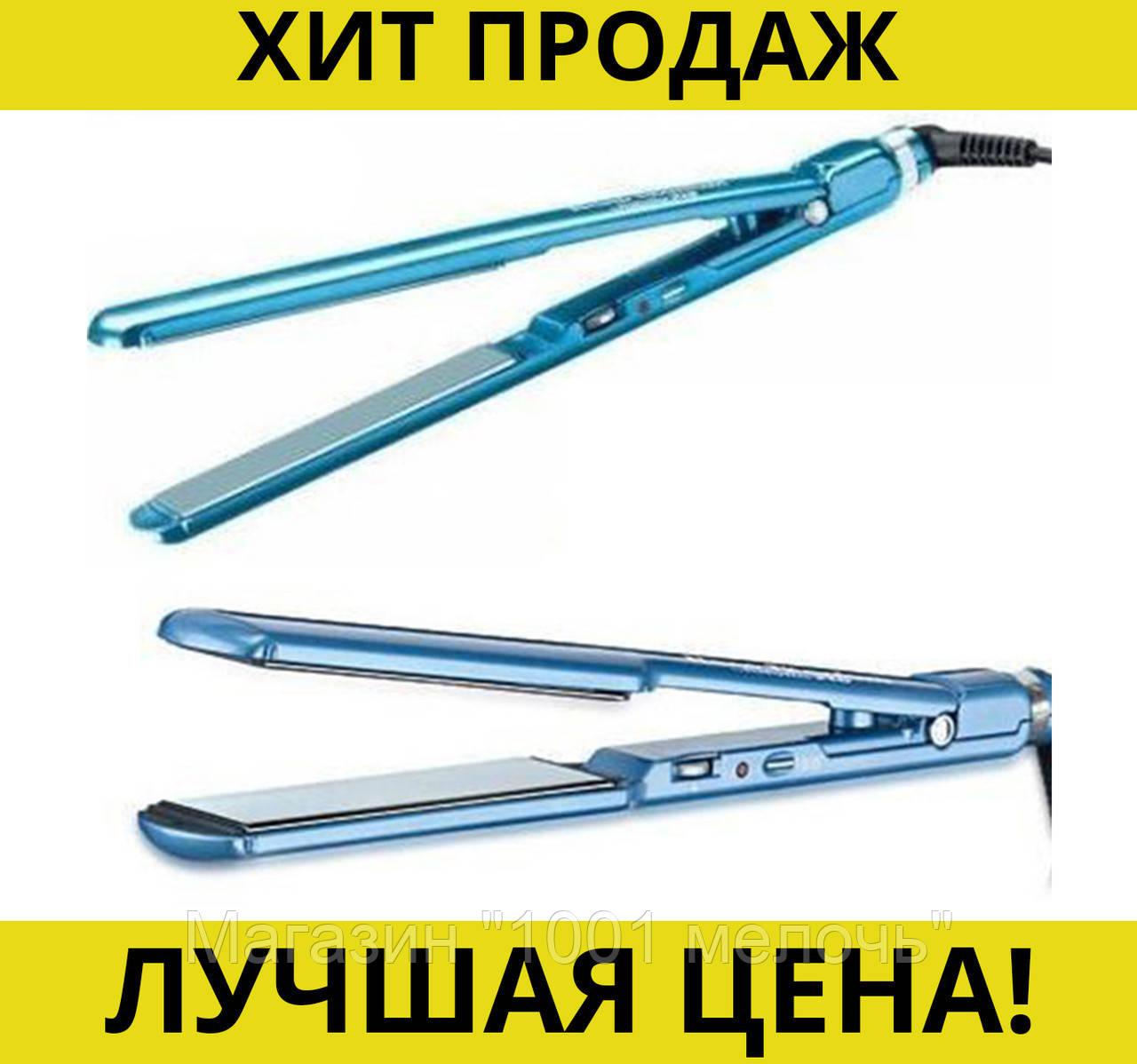 Профессиональный утюжок для волос BaByIiss PRO Optima 3000- Новинка
