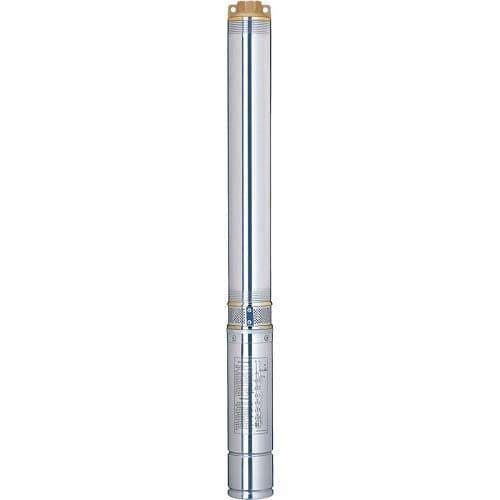 Насос Свердловинний AQUATICA (DONGYIN) 3.5 SDm 3/8 Великої Продуктивності