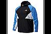 Оригинальная мужская куртка New Balance MJ03502FCB (MJ03502FCB)