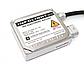 Биксеноновый комплект Infolight  PRO H4 5000K 35W (P101127), фото 2