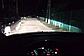 Биксеноновый комплект Infolight  PRO H4 5000K 35W (P101127), фото 5