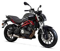 Мотоцикл BENELLI TNT 302S ABS, фото 1