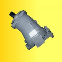 Гидромотор регулируемый 303.1.112.1000