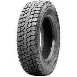 Вантажна шина 215/75 R17.5 Triangle TR689A ведуча 135/133L