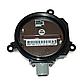 Блок розжига штатный BAXSTER D1/3(N1) Matsushita 5.0/Panasonic (1 шт.), фото 2
