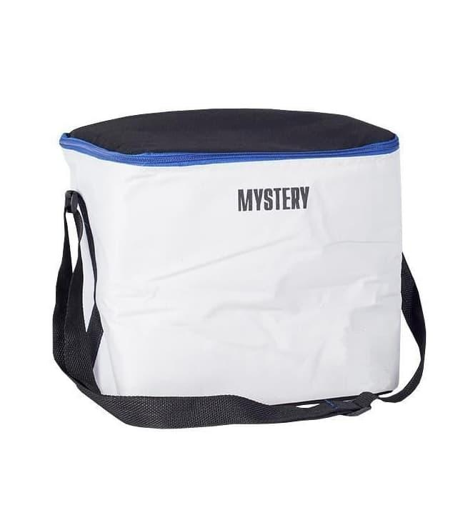 Сумка-холодильник Mystery MBC-14