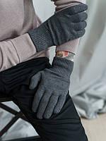 Мужские варежки, перчатки