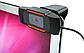 Веб-камера X11, фото 5