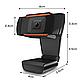 Веб-камера X11, фото 8