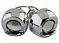 Комплект линз Infolight Mini 1.8 (2шт), фото 2
