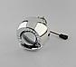 Комплект линз Infolight Mini 1.8 (2шт), фото 3