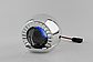 Комплект линз Infolight Mini 1.8 (2шт), фото 4