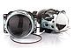 Линза Infolight G6 (2шт), фото 3