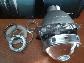 Линза Infolight G6 (2шт), фото 8
