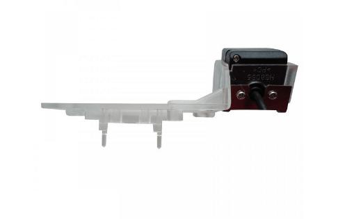 Камера заднего вида Prime-X CA-9523 VW