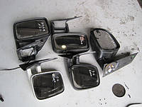 Зеркало Фольксваген Т4, Volkswagen T4 запчасти (б/у)