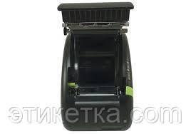 Термопринтер Tysso PRP-058K