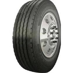 Вантажна шина Triangle TBC-A21 (рульова вісь) 215/75 R17.5 135/133L