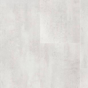 Ламінат Faus Industry Tiles Оксид Blanco S172043 33 клас 8мм товщина широка дошка без фаски
