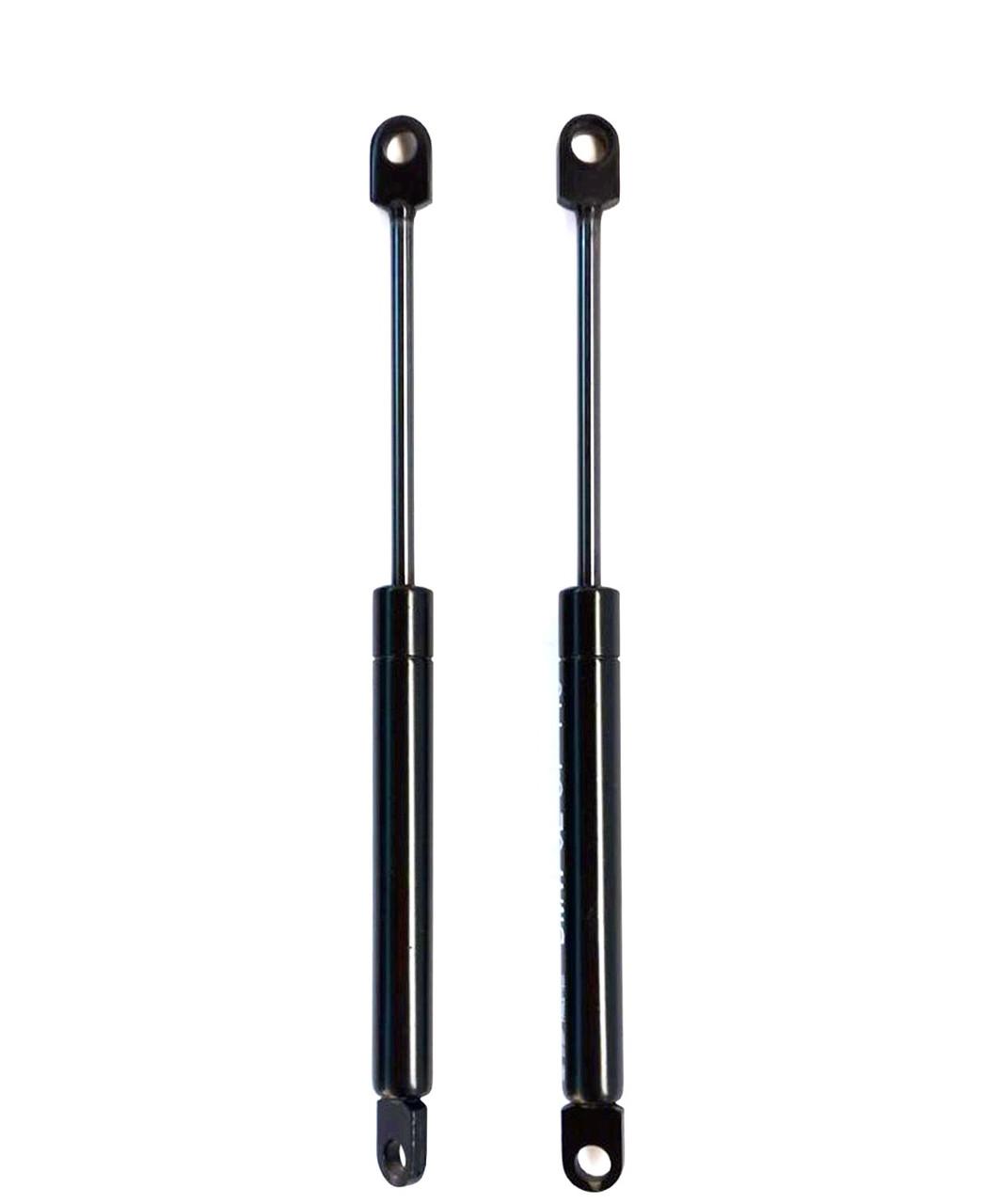 """Амортизатор (упор) кришки багажника """"EuroEx"""" KIA Ceed PRO 13 395N 434mm"""