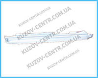 Порог Chevrolet Aveo T250 (06-12), ZAZ Vida седан, правый (FPS)