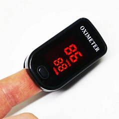 Пульсометр на палец UKC BL-230 5309