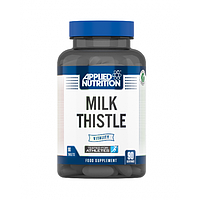 Milk Thistle - 90tab