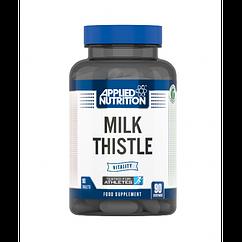 Milk Thistle - 90tab