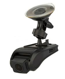 Видеорегистратор Globex GE-100W WiFi (P23974)