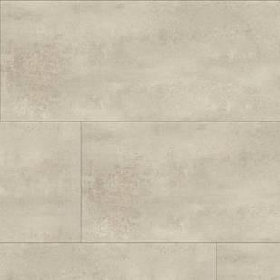 Ламінат Faus Industry Tiles Оксид Nuage S172081 33 клас 8мм товщина широка дошка без фаски