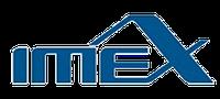 Раковины IMEX