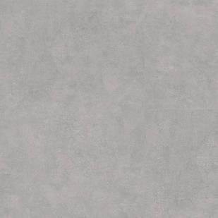 Ламинат Faus Industry Tiles Concrete UM S177222 33 класс 8мм толщина широкая доска без фаски
