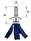 Светодиодная лампа Sho-Me F1 H4 30W (P200010), фото 2