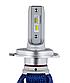 Светодиодная лампа Sho-Me F1 H4 30W (P200010), фото 3