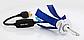 Светодиодная лампа Sho-Me F1 H4 30W (P200010), фото 4