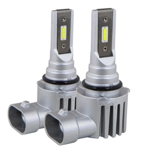 Светодиодная LED лампа Sho-Me F3 HB4 (P200014)