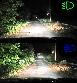 Лампы светодиодные Baxster S1 H8-11 6000K 4000Lm (P23788), фото 9