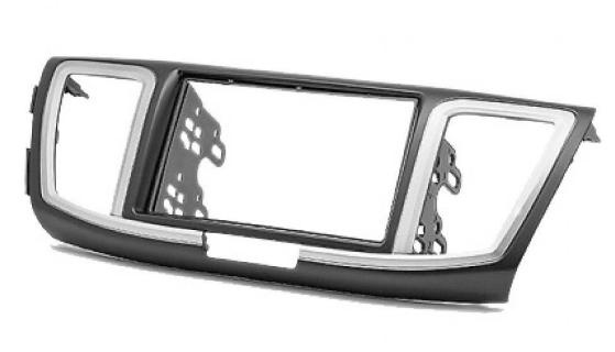 Рамка переходная CARAV 11-443 Honda Accord 2013+ (Р19372)