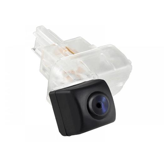 Кріплення до камери заднього виду Gazer CA216 (Mazda)