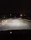 Лампы светодиодные Baxster PXL H1 6000K 4300Lm, фото 4